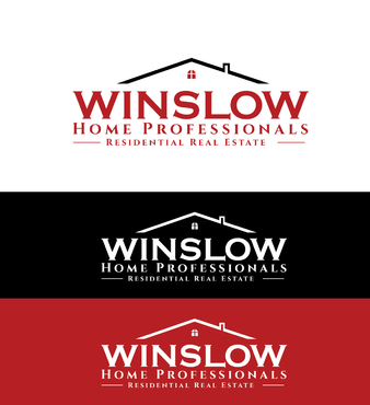 Winslow Home Professionals