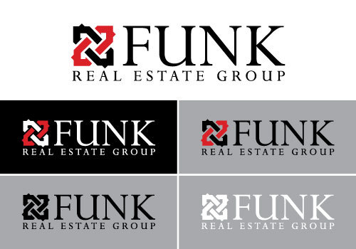 Funk Real Estate Group