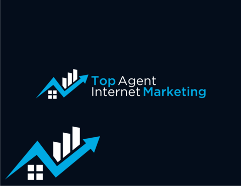 Top Agent Internet Marketing