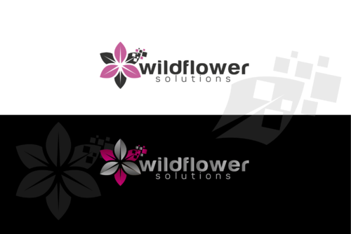 Wildflower Solutions