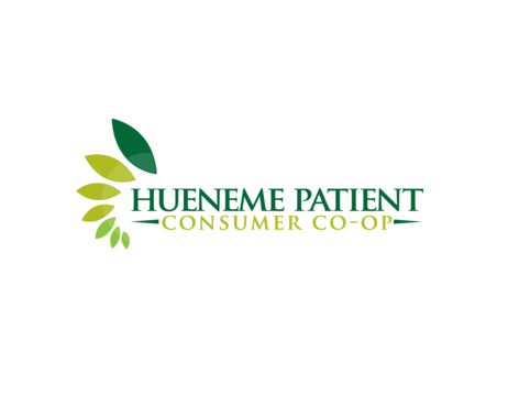"""Hueneme Patient Consumer Co-op"""