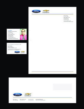 Doug Henry Tarboro Nc >> Business Card For Automotive Sales Consultant By Jalcservices
