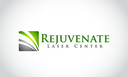 Rejuvenate Laser Center