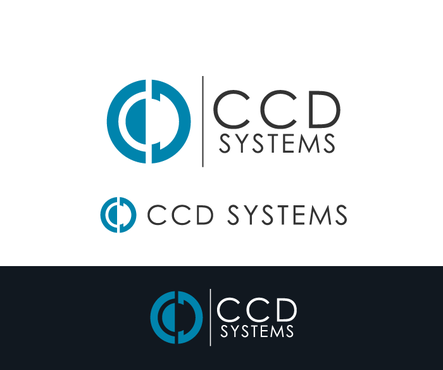 CCD Systems A Logo, Monogram, or Icon  Draft # 119 by mickle