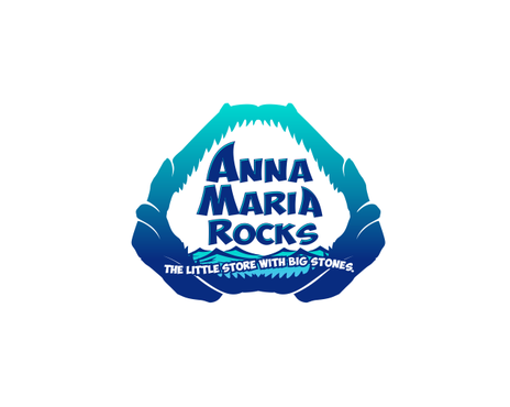 Anna Maria Rocks Other  Draft # 33 by odc69
