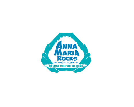 Anna Maria Rocks Other  Draft # 35 by odc69