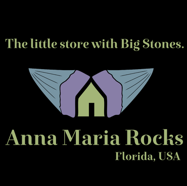 Anna Maria Rocks Other  Draft # 38 by FiddlinNita
