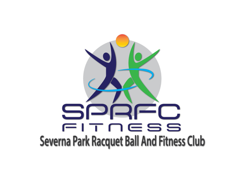 sprfc  (severna park racquet ball and fitness club)