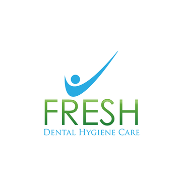 FRESH Dental Hygiene Care Marketing collateral  Draft # 15 by InventiveStylus