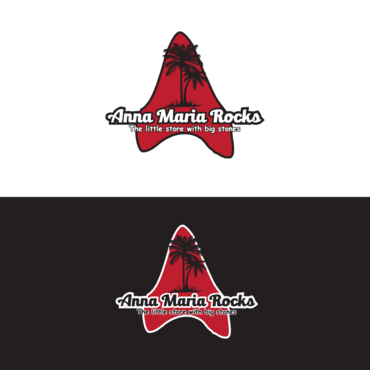 Anna Maria Rocks Other  Draft # 70 by coreygalford