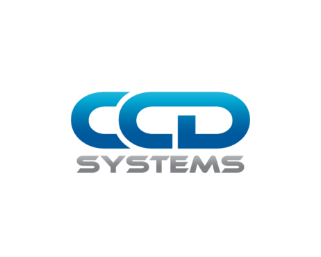 CCD Systems A Logo, Monogram, or Icon  Draft # 502 by Vincent1986