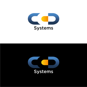 CCD Systems A Logo, Monogram, or Icon  Draft # 518 by Leha15