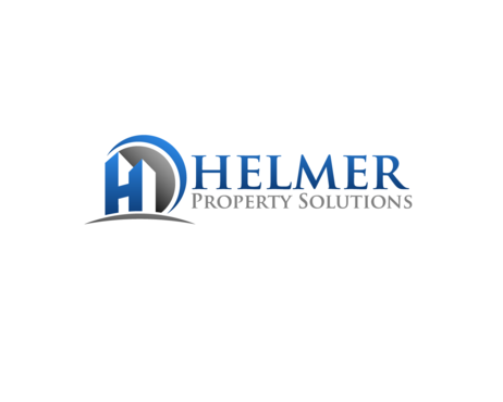 Helmer Property Solutions