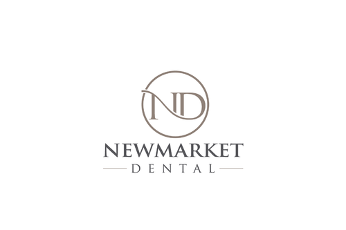 Newmarket Dental A Logo, Monogram, or Icon  Draft # 477 by creativebit