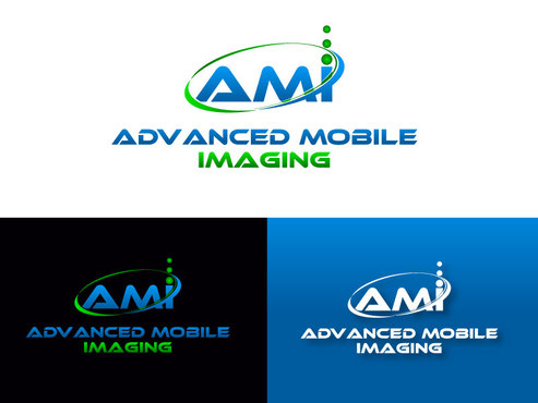 Advanced Mobile Imaging