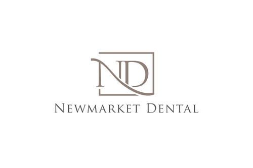 Newmarket Dental A Logo, Monogram, or Icon  Draft # 505 by creativebit