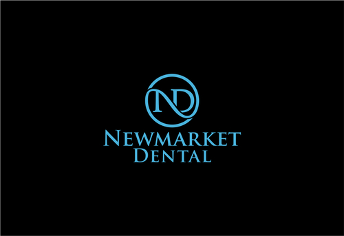 Newmarket Dental A Logo, Monogram, or Icon  Draft # 594 by rockdesign