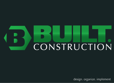 Built Construction