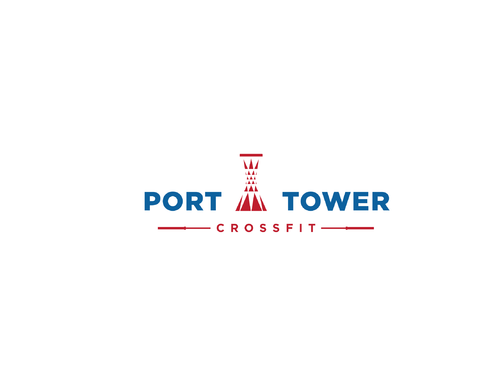 Port Tower CrossFit