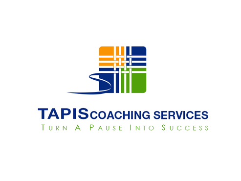 TAPIS Coaching Services