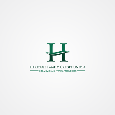 Heritage Family Credit Union Other  Draft # 22 by okiahmad