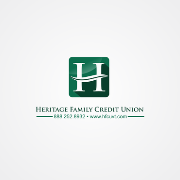 Heritage Family Credit Union Other  Draft # 23 by okiahmad
