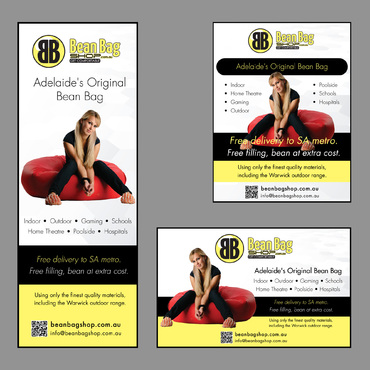 refer details below Marketing collateral Winning Design by pivotal