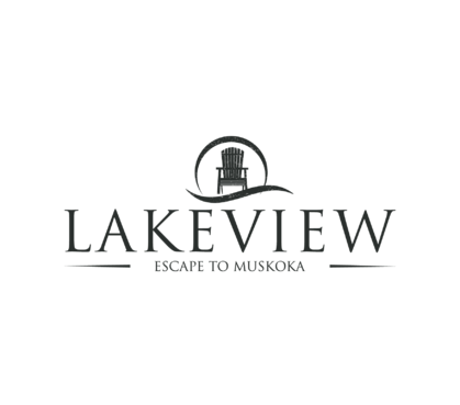 Lakeview Muskoka