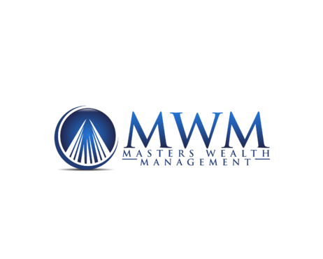 masters wealth management