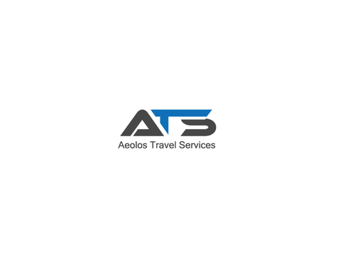 Logo for a Travel & Tourism company by Nabilzahlan