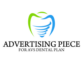 Print ad for Discount Dental Plan Marketing collateral  Draft # 18 by COMBO