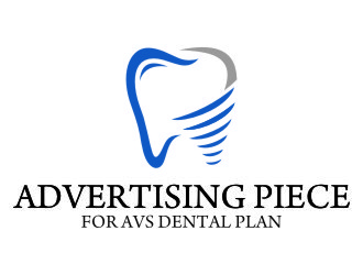 Print ad for Discount Dental Plan Marketing collateral  Draft # 19 by COMBO
