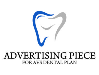 Print ad for Discount Dental Plan Marketing collateral  Draft # 21 by COMBO