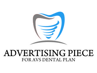 Print ad for Discount Dental Plan Marketing collateral  Draft # 23 by COMBO