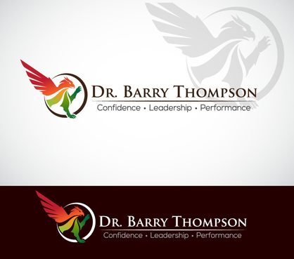 Dr. Barry Thompson