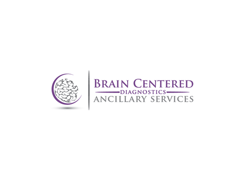 Brain Centered Diagnostics