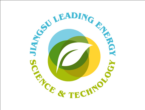 Jiangsu Leading Energy Science & Technology Co.,Ltd. A Logo, Monogram, or Icon  Draft # 15 by vector