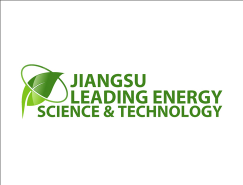 Jiangsu Leading Energy Science & Technology Co.,Ltd. A Logo, Monogram, or Icon  Draft # 17 by vector
