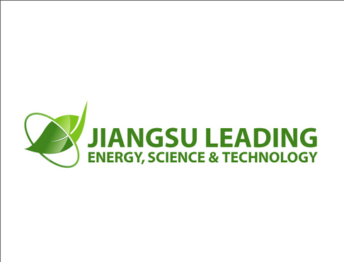 Jiangsu Leading Energy Science & Technology Co.,Ltd. A Logo, Monogram, or Icon  Draft # 22 by vector