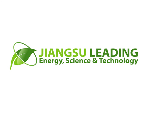 Jiangsu Leading Energy Science & Technology Co.,Ltd. A Logo, Monogram, or Icon  Draft # 24 by vector