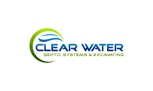 Clear Water Septic Systems
