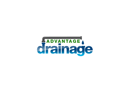 Advantage Drainage