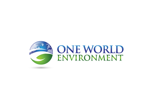 One World Environment
