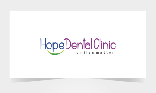 Hope Dental Clinic