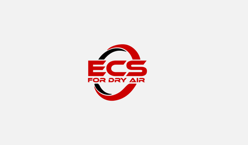 ECS A Logo, Monogram, or Icon  Draft # 11 by jackHmill
