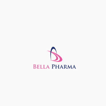 Bella Pharma or Bella Pharmaceuticals