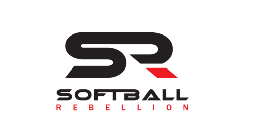 Softball Rebellion A Logo, Monogram, or Icon  Draft # 515 by anijams