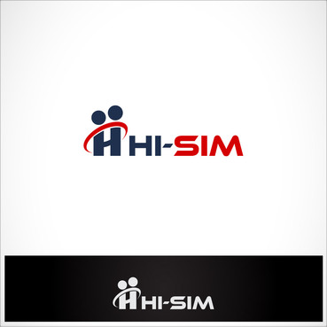 HISIM or HiSim or Hi-Sim or HI-SIM or Hisim or a similar thing.