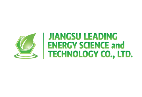 Jiangsu Leading Energy Science & Technology Co.,Ltd. A Logo, Monogram, or Icon  Draft # 45 by jtscreative