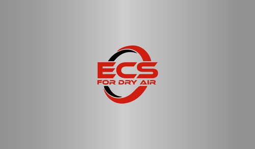 ECS A Logo, Monogram, or Icon  Draft # 272 by jackHmill